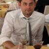 tutor a Mondolfo - Stefano