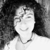 tutor a Isernia - Ilaria