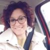 tutor a Nardò - Anna Rita
