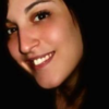 tutor a Pavia - Carlotta