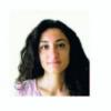 tutor a Palermo - Veronica
