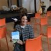 tutor a Treviso - Barbara