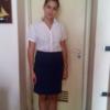 tutor a Marcianise - Anna Maria