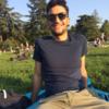 tutor a Bologna - Riccardo