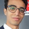 tutor a Torino - Youssef