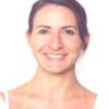 tutor a Novara - Daniela