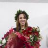 tutor a Rimini - Maria Chiara