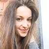 tutor a Barbianello - Greta