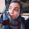 tutor a Cellamare - Sara