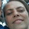 tutor a BOLOGNA - ROBERTA