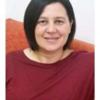 tutor a AUGUSTA - SEBASTIANA