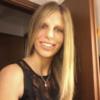 tutor a Rodano - Martina Francesca