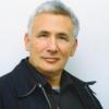 tutor a BERGAMO - Giuseppe