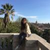 tutor a Trieste - Chantal