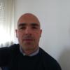tutor a FOGGIA - Guglielmo