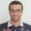 tutor a Marano di Napoli - Gennaro