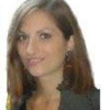 tutor a Palermo - Chiara