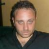 tutor a BERGAMO - GIOVANNI
