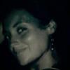 tutor a Fondi - Olga