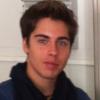 tutor a Orbassano - Paolo