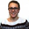 tutor a Ascoli Piceno - Sara