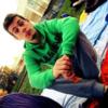 tutor a TORINO - Riccardo
