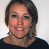 tutor a Castelmarte - Eleonora