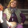tutor a Licola  - Maria Rosaria