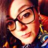 tutor a Linguaglossa  - Sonia