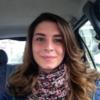 tutor a Reggio Emilia - Erica