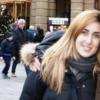 tutor a Perugia - Ilaria
