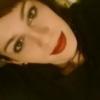 tutor a Verano Brianza - Benedetta