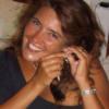 tutor a Sovico - Cristina