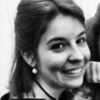 tutor a Pasian di Prato - Marika