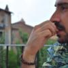 tutor a RIMINI - Filippo