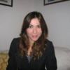 tutor a Pisa - Giulia
