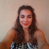 tutor a civita castellana - Giorgia