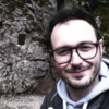 tutor a Chiaravalle - Marco
