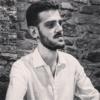 tutor a Vignola - Edoardo