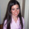 tutor a Catania - Sonia