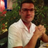 tutor a Foggia  - Francesco