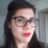 tutor a gorizia  - Simona