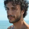 tutor a Messina - Salvatore
