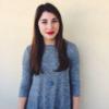 tutor a Macerata - Alessia