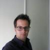 tutor a Chivasso - Emanuele