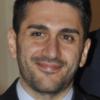 tutor a Pietradefusi - Gerardo