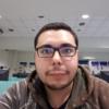 tutor a Chivasso - Luca Roberto
