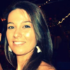 tutor a Campobasso - Cecilia