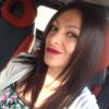 tutor a Roma - Ninjia