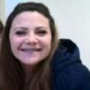 tutor a Palermo - Nicole